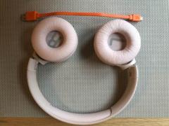 JBL Kopfhörer Bluetooth