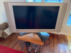 Philips HD Fernseher 16:9 96cm/38zoll