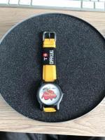 Tissot Tour de Suisse Limited Edition