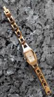Fossil F2 Armband-Damenuhren (2 Stk.)
