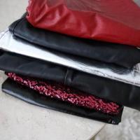 Paket 1 mit 6 versch. Röcke